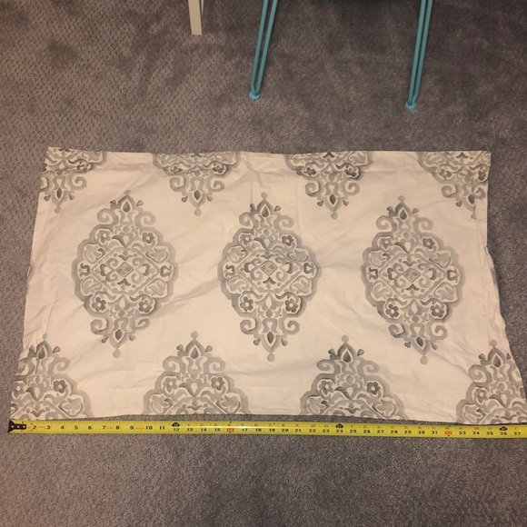 Pottery Barn Other - Pottery barn pillow cases